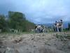 nuove-foto-maggio-1004-091