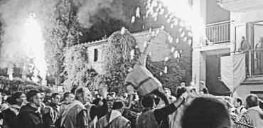 festa-del-pioppo