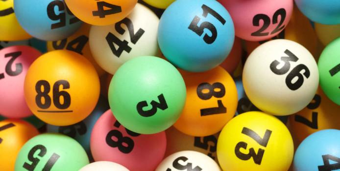 lotteria-beneficienza-scalia-gallery-fullwidth